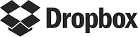 partner-dropbox
