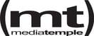partner-mt