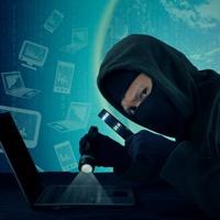 hacker-laptop.jpg