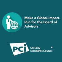 make-global-monitor.jpg