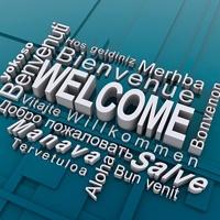 welcome-words.jpg