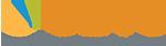 CBTS-logo_150x42.png