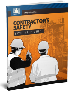 contractor's safety site field guide