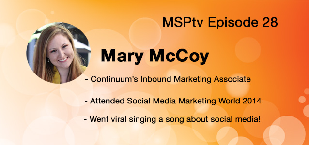 Mary_McCoy_Player_Card