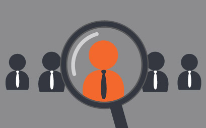 Keys to Attracting and Retaining Good Sales Talent webinar