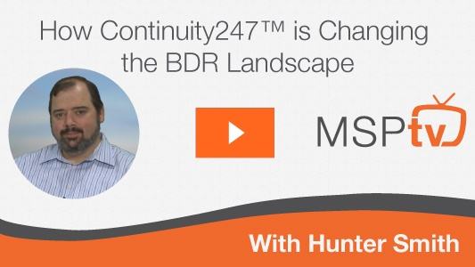How-Continuity247-is-Changing--the-BDR-Landscape.jpg