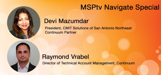 MSPtv-Navigate-Special-with-Devi-and-Ray-How-to-Get-Most-Out-of-NOC.jpeg