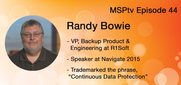Randy-Bowie-Player-Card-638x300-1-1