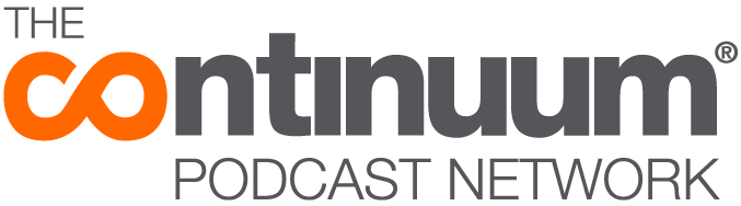Continuum-Podcast-Network.png