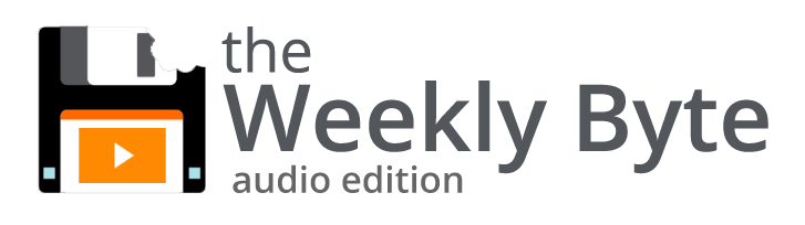 Weekly-Byte-Logo.png