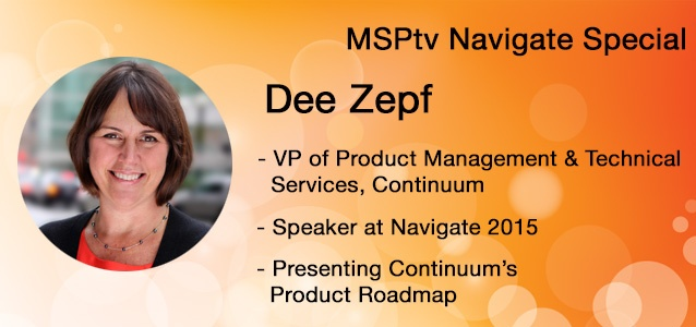 Are-You-Taking-Advantage-of-Continuum-Offerings-MSPtv-Navigate-Special-Dee-Zepf.jpg