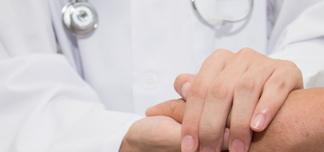 Healthcare is in Dire Need of HIPAA Compliant MSPs