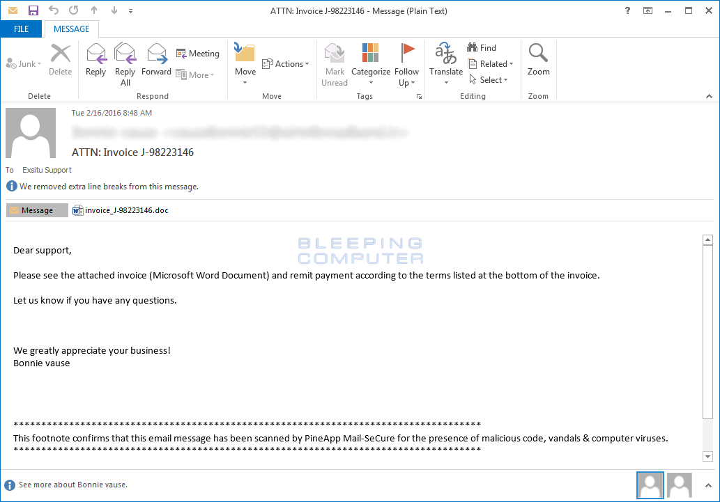 locky-email-message-taken-from-bleeping-computer.png