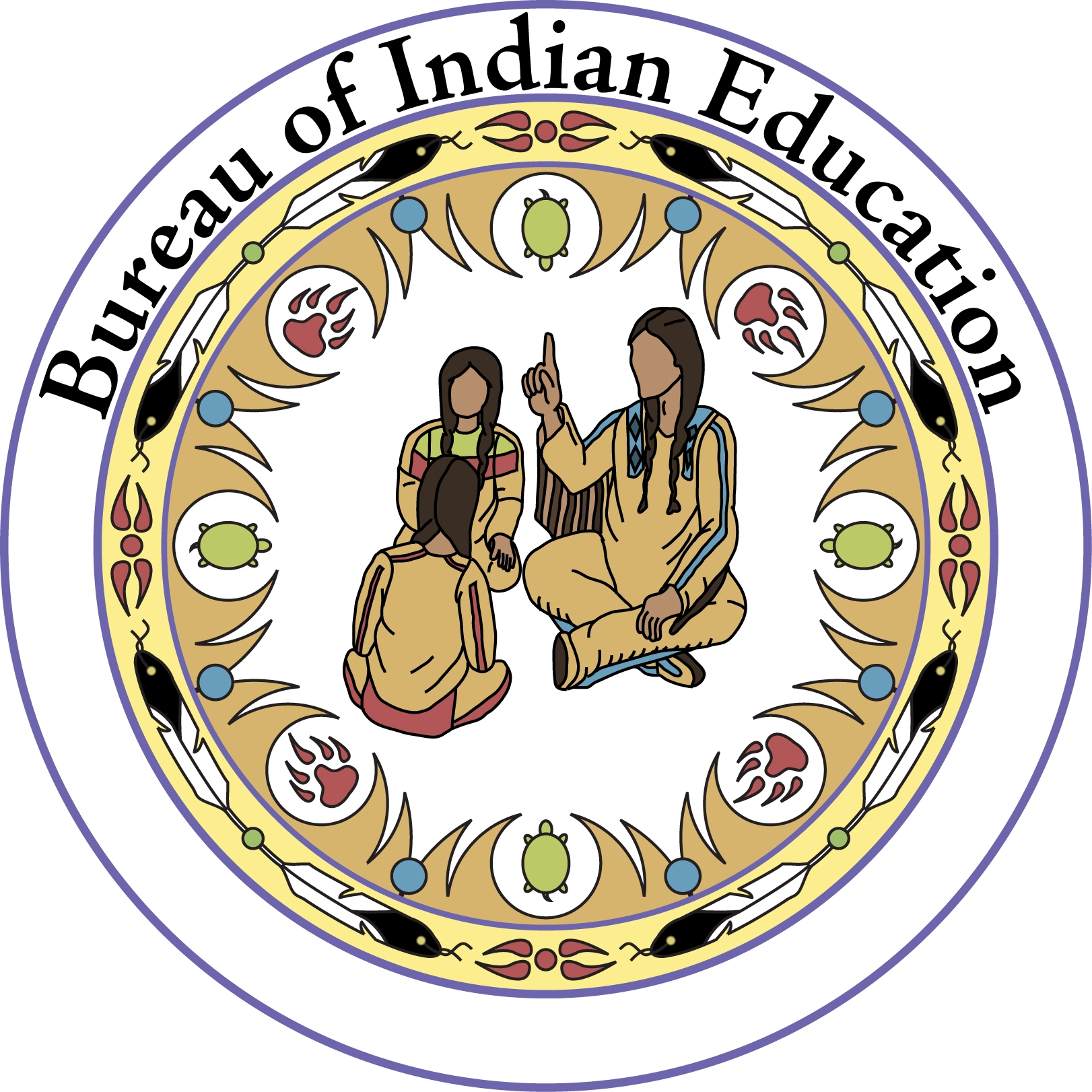indian_education