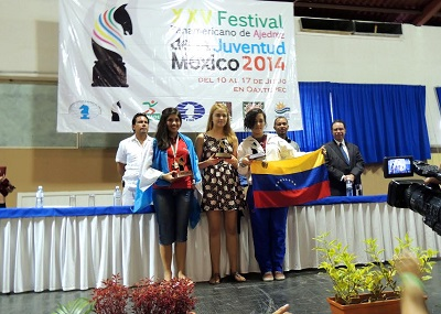 agata_award_2