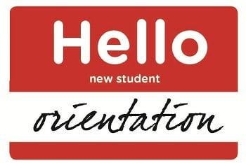 student_orientation