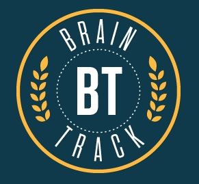 BrainTracklogo
