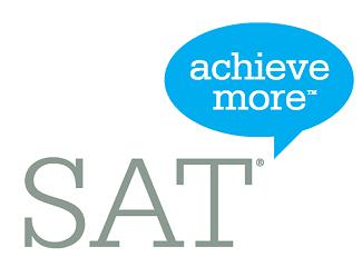 SAT_achievemore_2
