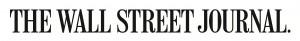 The-Wall-Street-Journal-Logo-300x41