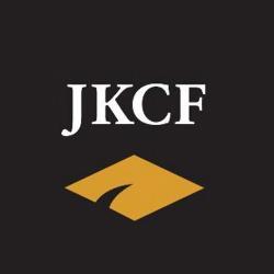 jkcf_logo_google_(2)