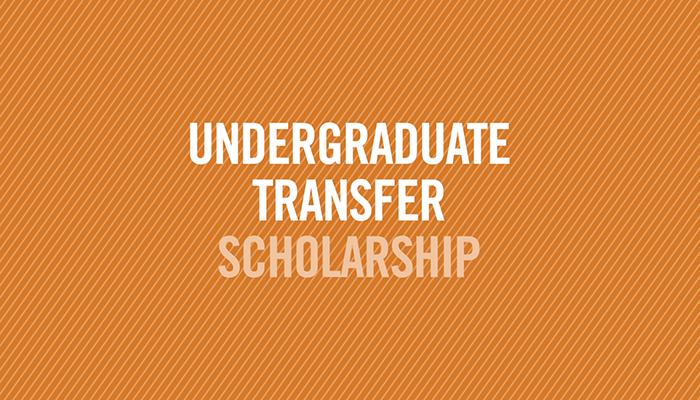 Undergraduate_Transfer_Scholarship-1