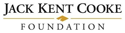 jkcf_logo-1.jpg