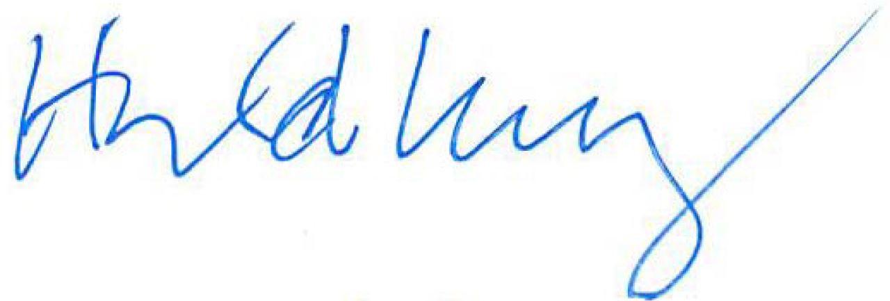 HOL_Signature.jpg