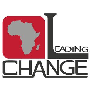 LC-Logo-w-Font_transparent-background_2