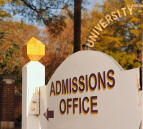 Admissions-Office-Image