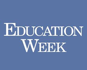ed_week-1