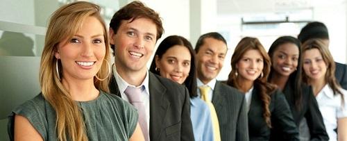 Millennial-Workforce-1