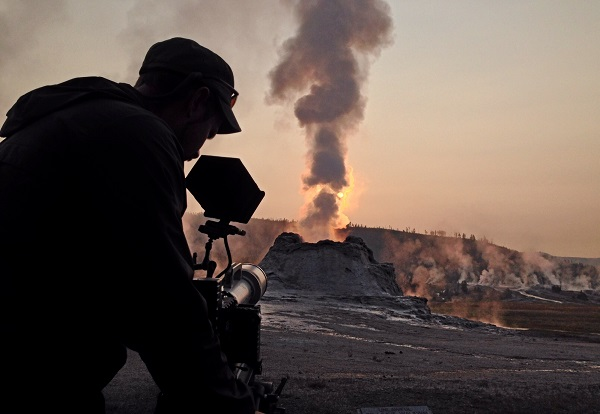 yellowstone_filming__dawsong