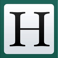 HUFFINGTON-POST-Icon-1