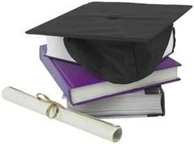 Grad_cap__diploma