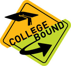 College bound resized 600