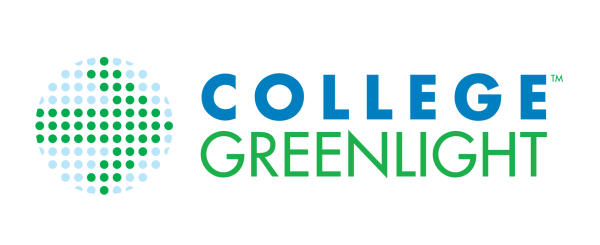 college greenlight