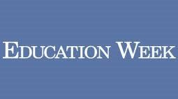 Education_Week_logo-resized-600