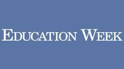Education Week logo resized 600