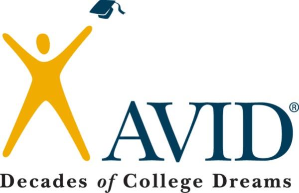 AVID resized 600