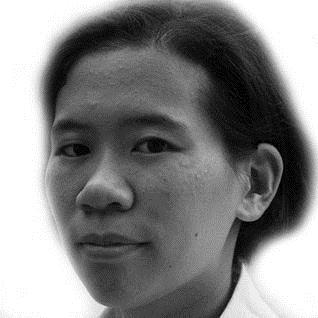 Clara Lieu