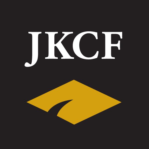 jkcf dissertation fellowship