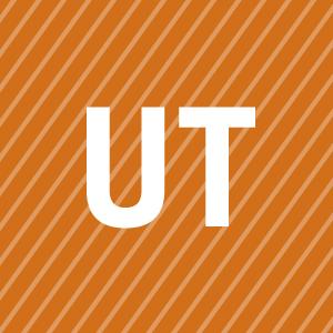 UT_Web_Icon