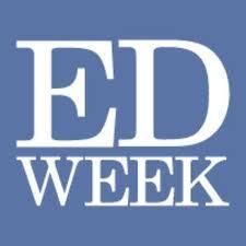 ed_week