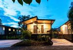 How you will earn a higher return with duplex modular construction