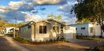 Why more Lifestyle Village Developers are using Modular Homes