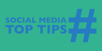 Finally_Guide to social media_Social graphic_Facebook