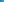 4 Reasons You Can't Miss FABTECH 2017