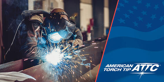 Arc Welding Equipment and Processes