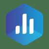 HubSpot Databox Integration