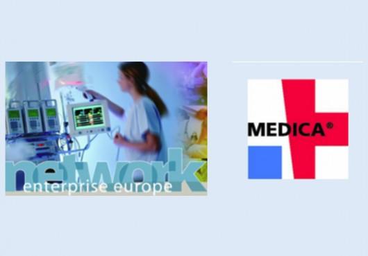 Dolmen do Medica